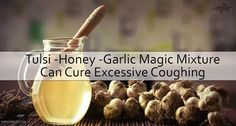 Top 20 Home Remedies Which Everyone Should Know Migraine Pain, Migraine Relief, Severe Cough, Garlic Juice, Natural Home Remedies, Healthy Drinks, Natural Health
