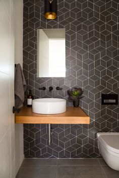 10 Design Lessons You Can Learn From Scandinavian Interiors Superior scandinavian design colorado ju Bathroom Design Layout, Modern Bathroom Design, Bathroom Colors, Bathroom Interior Design, Bathroom Sets, Modern Interior Design, Small Bathroom, Bathroom Showers, Design Interiors