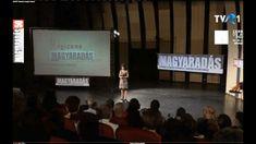 MAGYARADÁS / Régizene a Magyar Adásban Verona, Broadway Shows, Wrestling, Lucha Libre