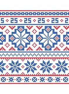 Google Image Result for http://www.second-son.com/wp-content/uploads/wpsc/product_images/Fairisle_Graphic_White.jpg