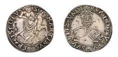 Peter Rapp AG - Internationale Briefmarkenauktionen - Spitzenergebnisse 2014 /     Schweiz. Uri, Schwyz und Unterwalden. Cavallotto o.J. (16. Jh.). HMZ 2-943. Verkaufspreis*: CHF 6'344.–