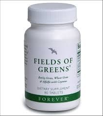 Wheat grass contains chlorophyll, vitamins and other important nutrients that help support the liver and circulatory system, aids in digestion, and help remove heavy metals from the body. Forever Living Business, Barley Grass, Wheat Grass, Forever Living Products, Greens Recipe, Natural Health, Health Benefits, Health And Beauty, Fields