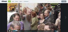 VIDEO: Logan Hick's Bowery Wall Teaser - http://art-nerd.com/newyork/video-logan-hicks-bowery-wall-teaser/