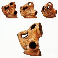 """Movimento""  Scultura in legno d'ulivo  #ulivo #olive #carved #madeira #Madera #holz #bois #wooden #Ostuni #weareinpuglia #puglia #sculpture #scultura #escultura  #skulptur #scultore #sculptor #Wood #woodcarver #contemporaryart #apulia #Salento #art #design #artist #sculptures #artwork #lulivochecanta #thisispuglia #top_puglia_photo"