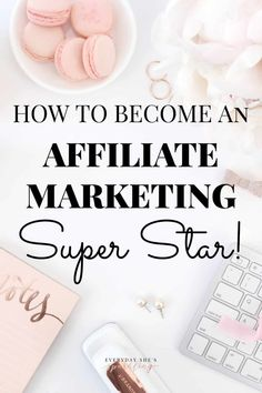 Adding affiliate marketing to your online business portfolio can be hugely profitable if it's done well. Learn how to make passive income work for your business and make more money online. The Shortcuts To Online Success Marketing Training, Marketing Program, Affiliate Marketing, Online Marketing, Marketing Tools, Content Marketing, Media Marketing, Marketing Strategies, Marketing Ideas