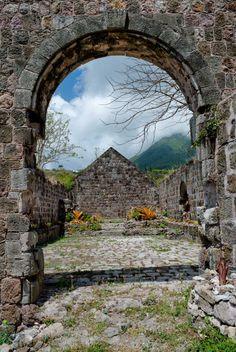 Nevis Photo Gallery - Nevis Tourism Authority