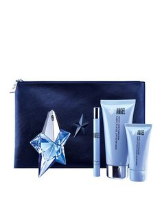 Thierry Mugler Angel Couture Gift Set   Bloomingdale's
