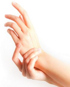 5 Most Effective Tips For Taking Care of Hands