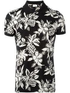922efee5712 37 Best Flower print images in 2017 | Man fashion, Men clothes, Men ...