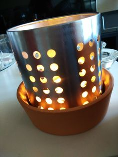 terracotta heater-2