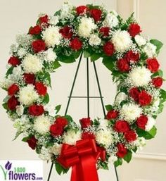 Sympathy flowers are utilized when we have to help some individual who has endured the passing endlessly of the cherished one. You could potentially too get wall decorations and frames with motivational and moving quotes. You must research for some time to get 1800flowers coupon 30%. Your flowers will be sufficient to express how irritated you feel from losing the friend who passed away, so get 1800flowers coupons 20%.