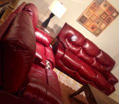 Hickory Park Furniture Galleries Hickorypark On Pinterest