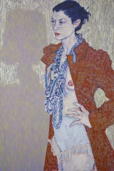 hope gangloff, minnewaska lodge, 2011