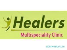 Skin Care Treatment Kolkata - AdsTweety.com