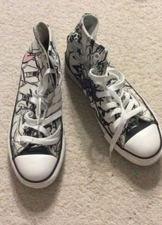 6dfec3a9dd28 38 Best Converses for sale images | Love clothing, Stuff to buy ...