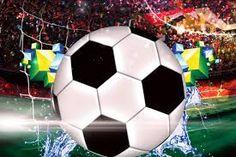 Sbobet Online Taruhan Mix parlay campuran dalam permainan sbobet bola online merupakan salah satu taruhan dalam sbobet bola online yang sangat disukai oleh para penjudi yang ada di Indonesia.