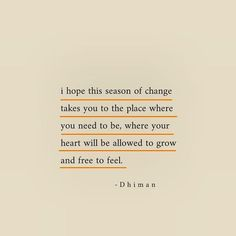 #johannagrange Motivational quotes and inspirational images for positive life #quotes #motivation #inspiration #hope #faith #happy #affirmation #qotd #motivationalquotes #inspirationalquotes #lifequotes