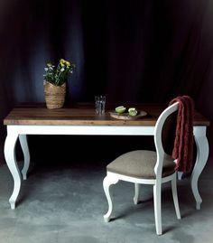 Masif Lake Masa masa#sandalye#tasarım#elişi#ahşap#mobilya#dekorasyon#proje#içmimar#natural#masa#table#interior#design#coffetable#massive#oakland#handmade#billet#nature#followme#follow4follo#follow4follows#like4likelike#likeforfollow#ayhanada @ayhanadamobilya http://turkrazzi.com/ipost/1519467043177477327/?code=BUWOzmsgbTP