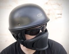 My next helmet for this spring