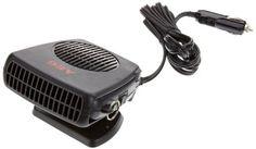 AEG 97201 Dégivreur avec ventilateur: Cet article AEG 97201 Dégivreur avec ventilateur est apparu en premier sur 123autos.