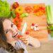 TOP 5: Alimentos para bajar de peso