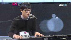 최희태 (Choi Huitae) [그 후] @KPOPSTAR Season 2