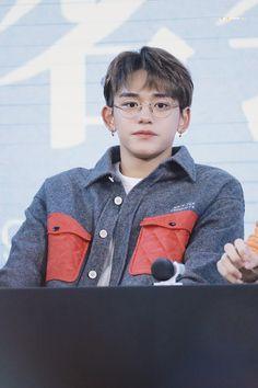 Lucas Nct, Winwin, Kpop, Mark Nct, Rich Kids, Taeyong, Jaehyun, Nct Dream, Beautiful Boys