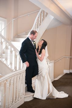 Browse gorgeous wedding photos from real Zola couples, and find ideas, venues, vendors, and more for your special day. Georgian Terrace, Bride Groom Photos, Elegant Wedding, Photo Credit, Real Weddings, Atlanta, Wedding Photos, Portrait, Wedding Dresses