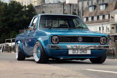 Let us get a brief overview of the many revisions over the years to this popular car. Golf 1, Ferdinand Porsche, Vw Mk1 Rabbit, Vw Caddy 1, Pick Up, Drift Truck, Vw Cabrio, Vw Pickup, Volkswagen Golf Mk1