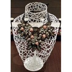 Collana Pearls Bon Bon