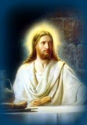 """""""Be wise in your generation, and speak of Him in fitting ways and at fitting times, and so in every place proclaim the fact that Jesus is most precious to your soul."""" Charles H. Spurgeon   Awakenings"""