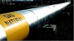 Engie firma contrato para suministrar gas natural a Panamá http://www.inmigrantesenpanama.com/2016/03/07/engie-firma-contrato-suministrar-gas-natural-panama/