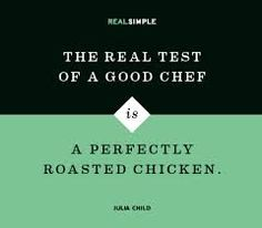 julia child quotes - Google-søgning