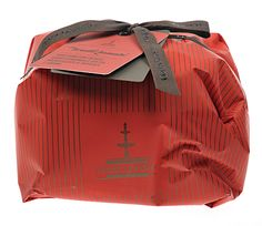 deli london panettone packaging - Google Search