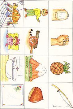 lexicon Visual Aids, Cute Pins, Autism, Classroom, Letters, Teaching, Alphabet, Speech Pathology, Letter N
