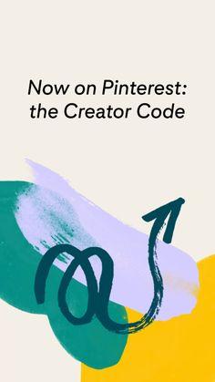 Pinterest Advertising, Pinterest Marketing, Disneyland, Pinterest For Business, Business Marketing, The Creator, Good To Know, Positive Quotes, Digital Marketing