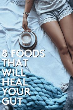Keto Your Gut: Keto Foods You Need to Heal Your Gut Naturally - Fit Mom Journey High Protein Recipes, Keto Recipes, Ketogenic Lifestyle, Ketogenic Diet, Body After Baby, Health And Wellness Coach, Wellness Tips, Keeping Healthy, Healthy Eating