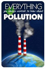 160x240px pollution website banner for http://www.controllingpollution.com  Spread the word..