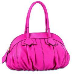 Cırtlak bir renkli çanta