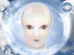 Hay más cosas en el cielo y en la Tierra ...: LOS ELOHIM-AYAPLIANIOS-
