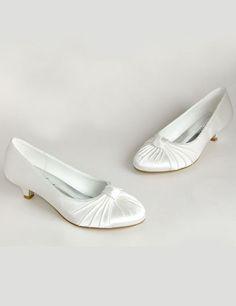 Vivo Bridal - wedding shoes NWS-0066