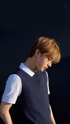 Miss this uwu :< Hope to see you healthy~ soon Winwin, Taeyong, Jaehyun, Nct 127, K Pop, Nct Group, Kim Jung Woo, Na Jaemin, Fandoms