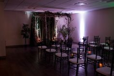 "The Perfect Spot to say ""I Do"" Our Wedding, Wedding Venues, Wedding Places, Wedding Locations"