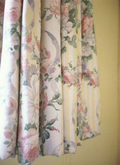 dated-curtains.jpg