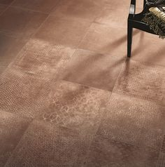 http://www.serenissima.re.it/collection_details/it/69884/Riabita_il_cotto.aspx  #tile #ceramic #fabric #serenissima #cotto #design