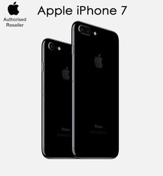 The new and improved iPhone 7 and iPhone 7 Plus have taken over the markets and the buyers are absolutely loving what the gadgets have to offer them. Come & experience a phone like never before. All you have to do is, call us at 8800089000 or visit our store Global Gadgets at 52-A, Khan Market, New Delhi 110003 #Globalgadgets #iphone7 #iphone #iphone7plus #iphonelaunchindia #newgenerationiphone #improvediphonequality  #improvediphonebatterylife #iphone7jetblack #iphone7release #grabiphonenow