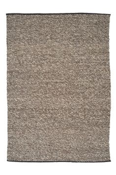 Linie Design Teppe Atalja 140 x 200 Rugs, Design, Simple Lines, Farmhouse Rugs, Carpets, Design Comics, Carpet, Rug