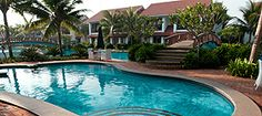 Pool Doctor of the Palm Beaches is a full service swimming pool and spa construction, renovation, repair and service company located near West Palm Beach and serving Palm Beach County from Boynton Beach to Tequesta and Palm Beach to Wellington.