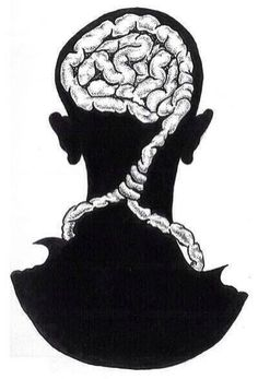 it's all in your brain