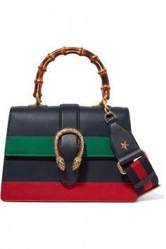 39b9dd9a4c925c gucci handbags crossbody #Guccihandbags Gucci Purses, Gucci Handbags, Tote  Handbags, Gucci Bags